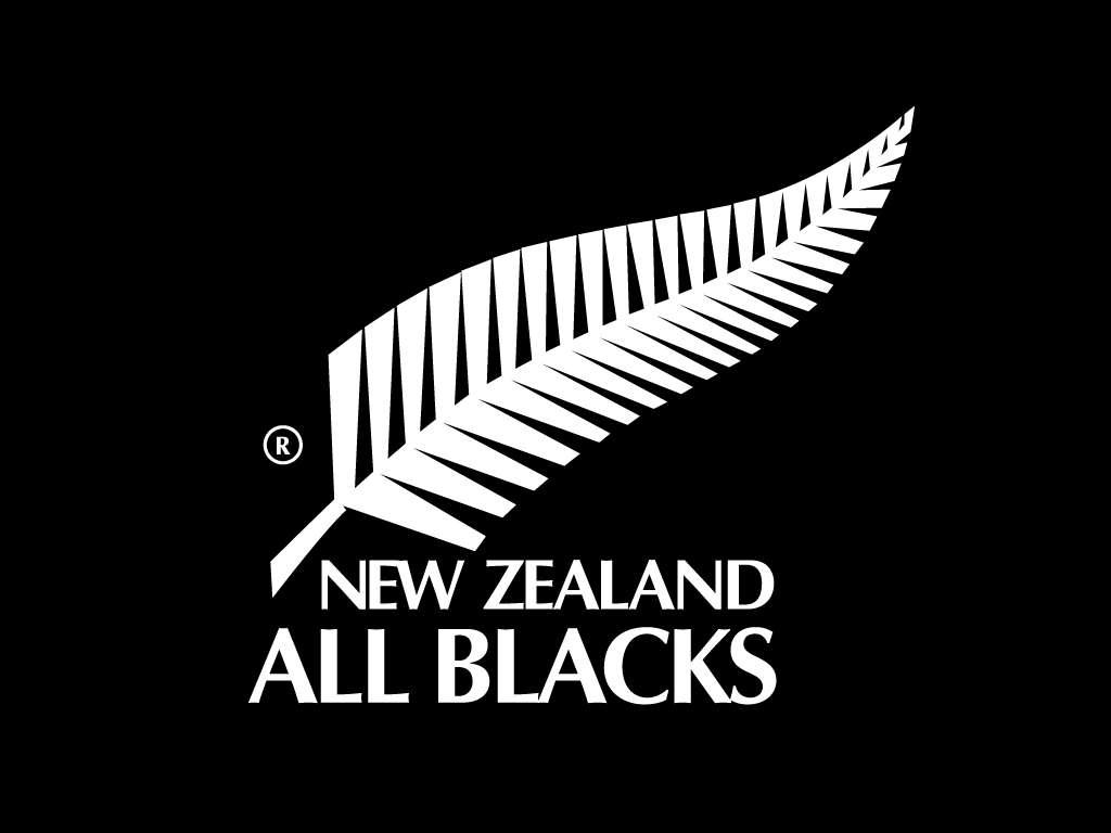 Powerade Building Brand Equity In Nz Through All Blacks Sponsorship Snap Shot Sport
