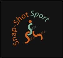 Snap-Shot Sport